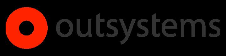 OutSystems-logo-digital-main-color