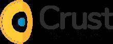 crust-work-smart